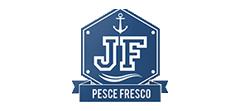 JF Prodotti Ittici